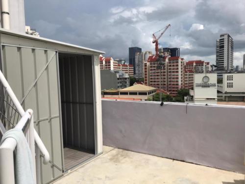 Singapore Khalsa Association